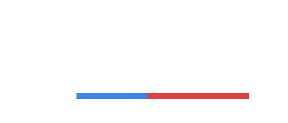 logo_antofagasta